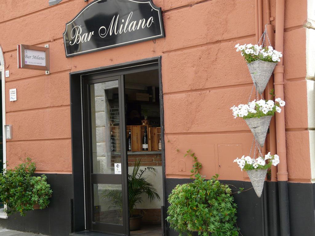 Milano | Sito Turistico Ufficiale - Comune di Finale Ligure