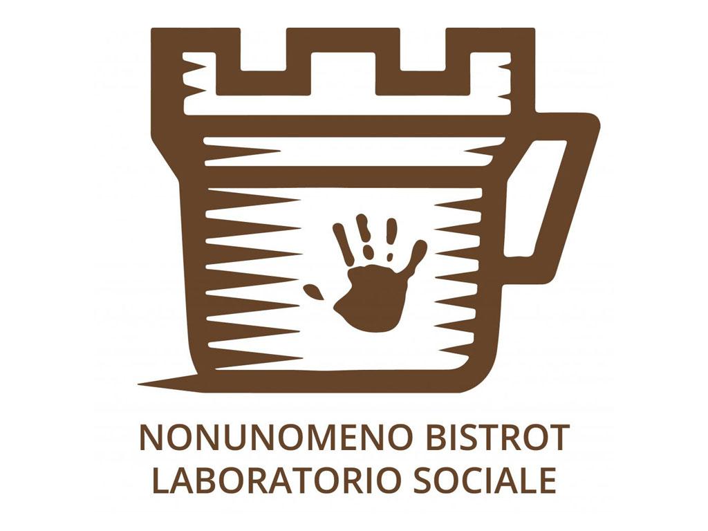 Nonunomemo Bistrot Laboratorio Sociale