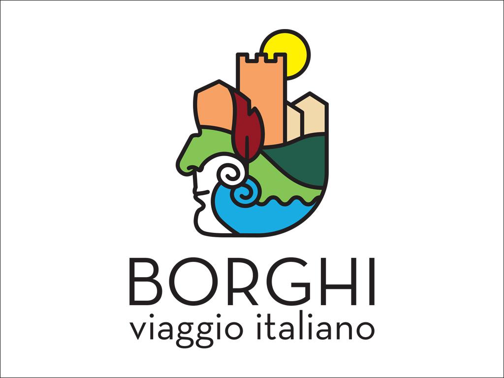 Passaborgo. Borghi – Viaggio Italiano