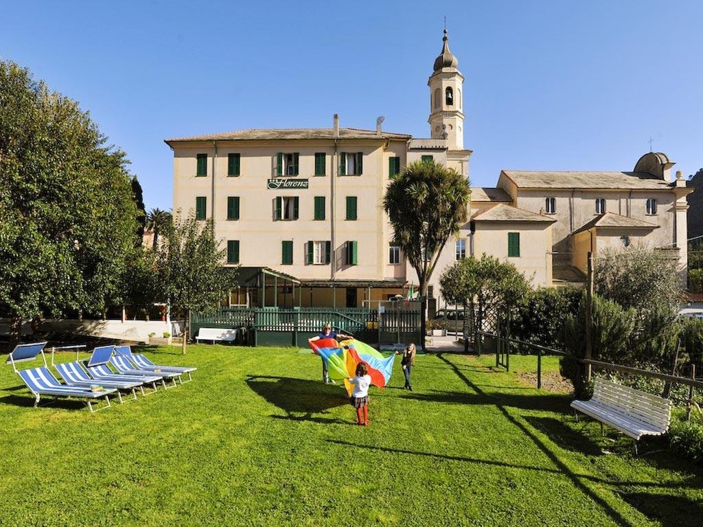Hotel florenz sito turistico ufficiale unione dei comuni for Designhotel florenz