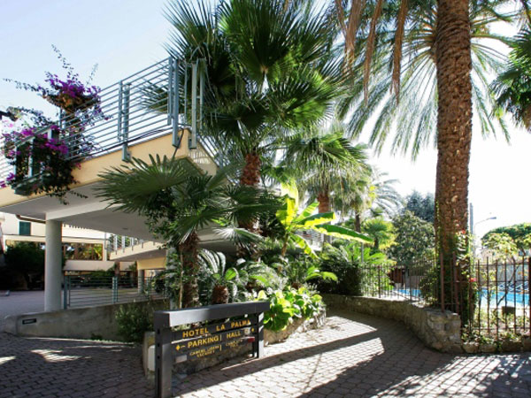 La Palma (Ph: Sito web)