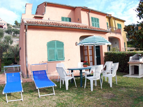 Il Borgo Residence (Ph: Sito web)