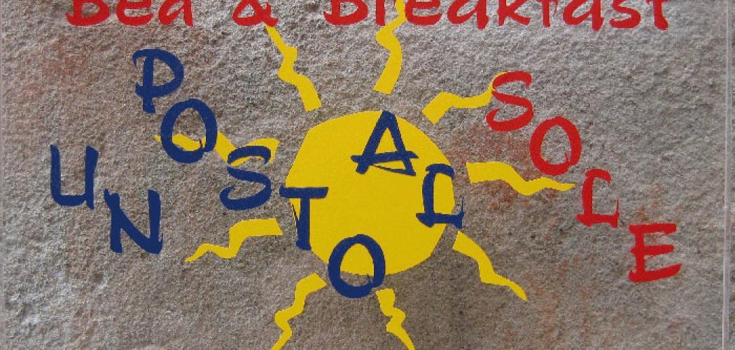 Un Posto al Sole (Ph: Sito web)