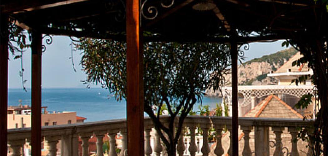 Park Hotel Castello (Ph: Sito web)