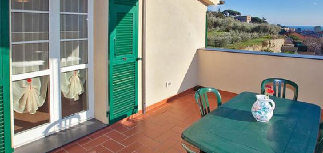 Sul Borgo Residence (Ph: Sito web)