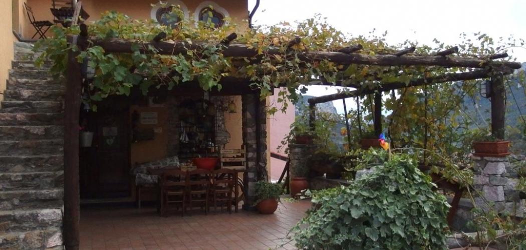 Aspettando il Sole (Ph: Provincia di Savona)
