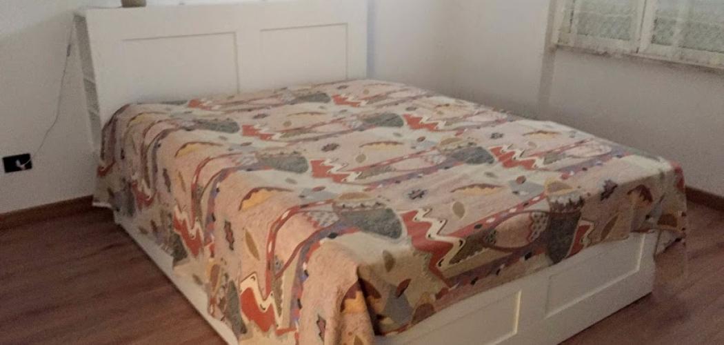 Appartamento Finale Ligure vicino alla stazione - CITRA 009029-LT-0843
