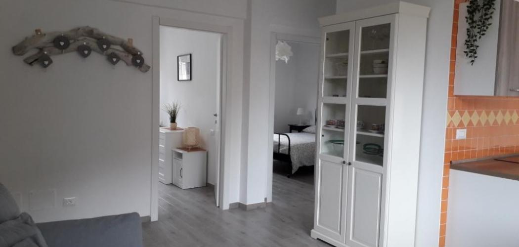 Appartamento in borgo - CITRA 009029-LT-1307