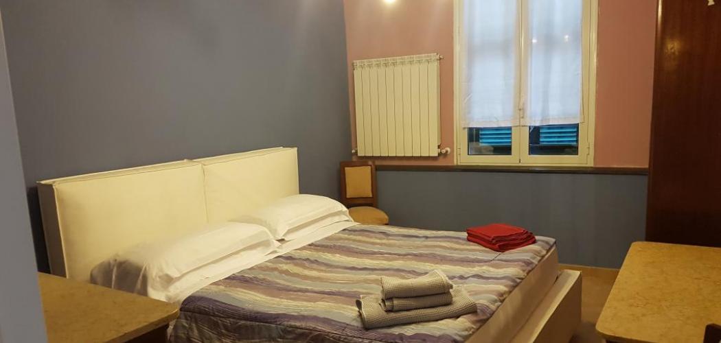 Casa Florine - CITRA 009029-LT-0866