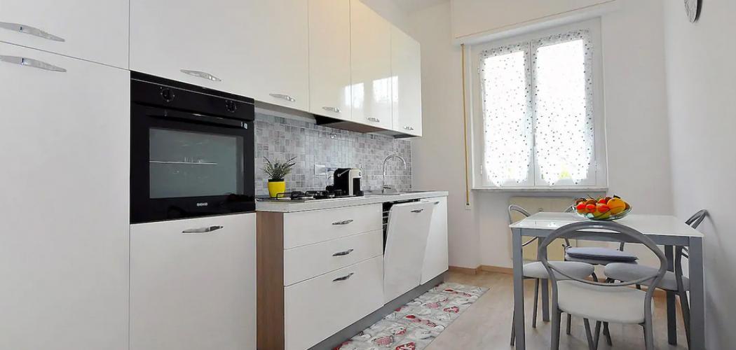 Casa Margherita - CITRA 009029-LT-0852