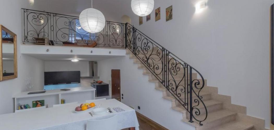 Casa del Conte - CITRA 009029-LT-1396
