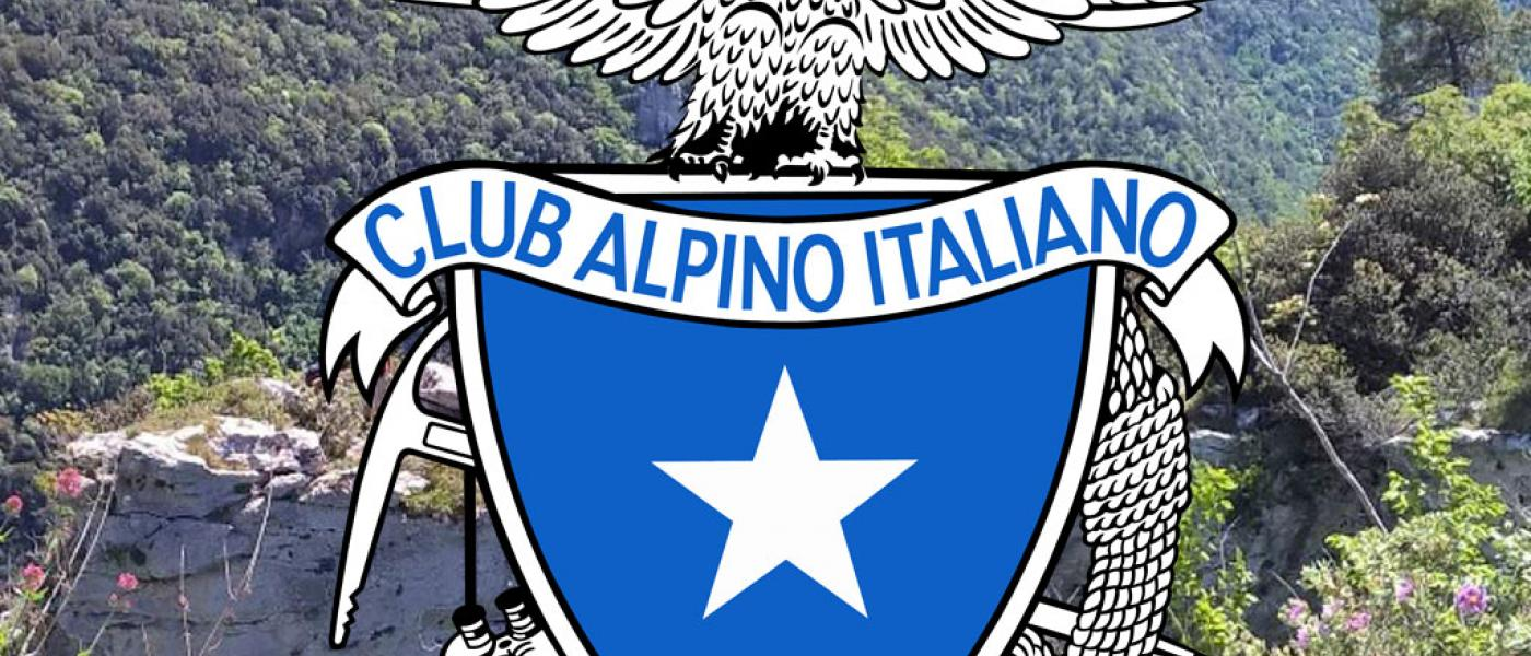 CAI Club Alpino Italiano