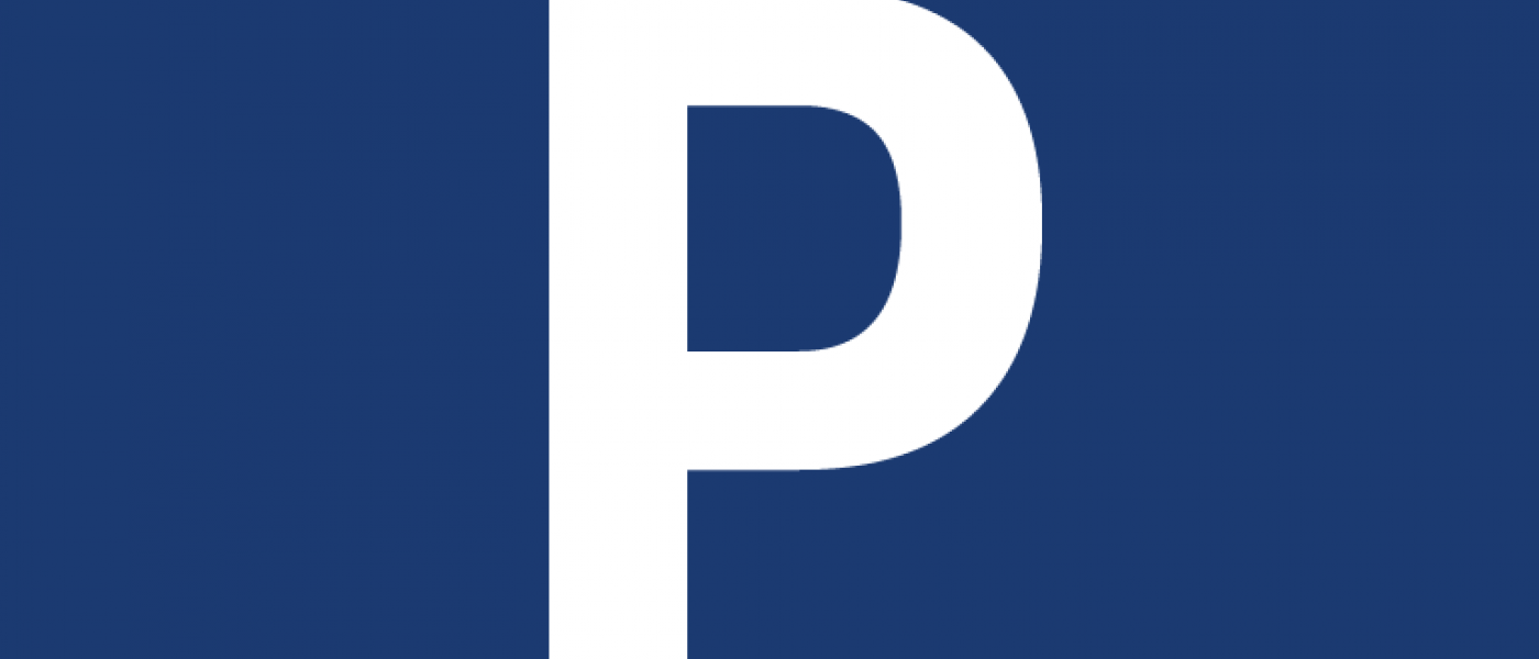 Parcheggio Area Cassina