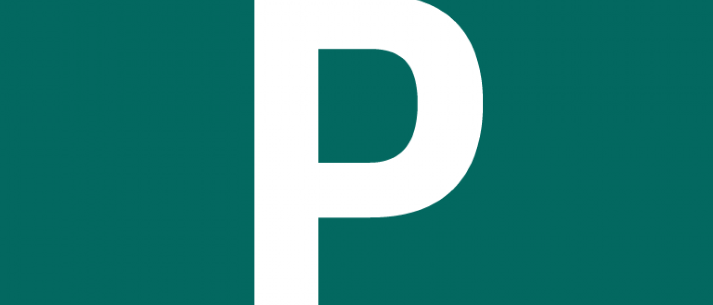 Parcheggio gratuito Via Dante Alighieri