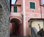 Orco Feglino (Ph: Provincia di Savona)