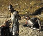 Viaggio nel Medioevo (Ph: Rescigno-Merlo)