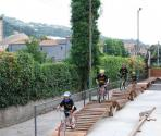 Bike Park (Ph: Rescigno-Merlo)