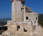 Castel Govone (Ph: Rescigno-Merlo)