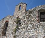 San Lorenzo (Ph: Provincia di Savona)