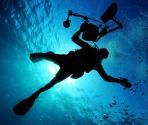 Diving (Ph: Pixabay)