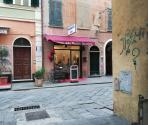 Trattoria Alla Vecchia Maniera  (Ph: Provincia di Savona)