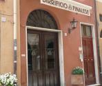 Birrificio Finalese (Ph: Provincia di Savona)