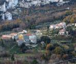 Boragni (Ph: Provincia di Savona)