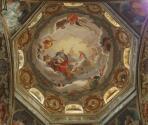 Finalborgo, Basilica San Biagio (Ph: Provincia di Savona)