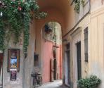 Finalborgo (Ph: Provincia di Savona)