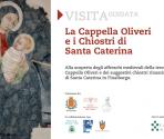 cappella oliveri