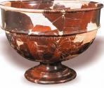 Museo Archeologico del Finale - Vaso a calice