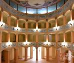 MUDIF - Teatro Aycardi