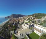 Castelfranco (Ph: Rescigno-Merlo)