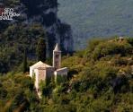 Chiesa San Lorenzo, Orco Feglino