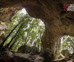 Grotta Pollera