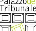 Palazzo del Tribunale (Ph: Associazione Baba Jaga)