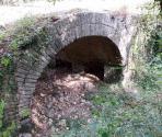 Ponte delle Voze (Ph: Provincia di Savona)