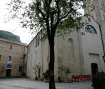 Complesso Monumentale di Santa Caterina  (Ph: Provincia di Savona)