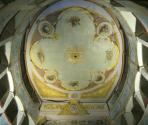 Teatro Aycardi (Ph: Comune Finale Ligure)