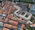 Complesso Santa Caterina in Finalborgo – Museo Diffuso del Finale- Ph. Credits AGB Video