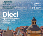 "Guida ""Visit Finale Ligure, The perfect place"""