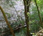 Geologia (Ph: Provincia di Savona)