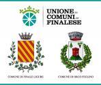 Unione dei Comini del Finalese