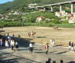 Centro Ippico Finalese (Ph: Rescigno-Merlo)