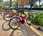 Bike Sharing - Finalmarina
