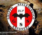 Speleological Group Savonese