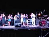 Varigotti Festival