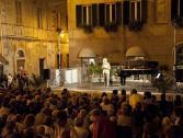 Concorso Pianistico Internazionale Palma d'Oro (Ph: FotoStudioAzais)