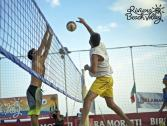 Beach Volley (Ph: Riviera Beach Volley)