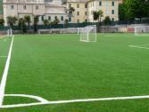 Campo Calcio (Ph: Provincia di Savona)